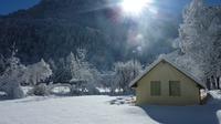 nos Tentabois en hiver
