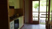 cuisine-salon-terrasse